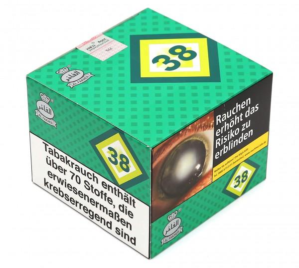 Al Fakher Tobacco 200g - (38)