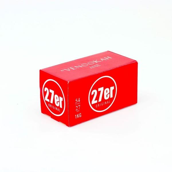 27er Original - 1kg